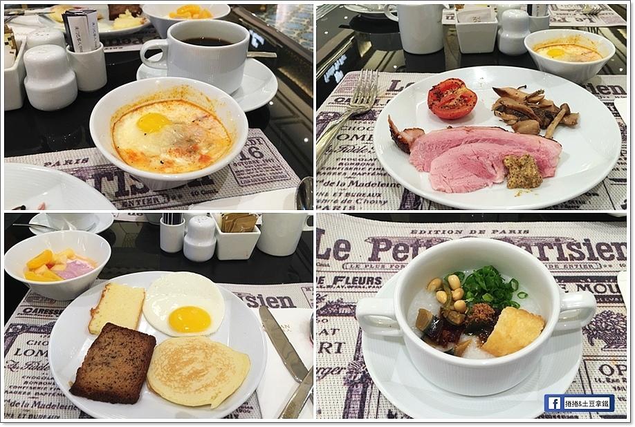 巴黎人早餐-7