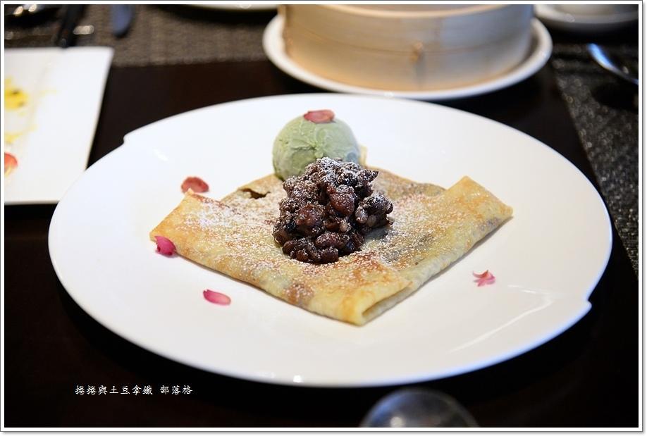 巴黎軒鐵塔餐廳25.JPG