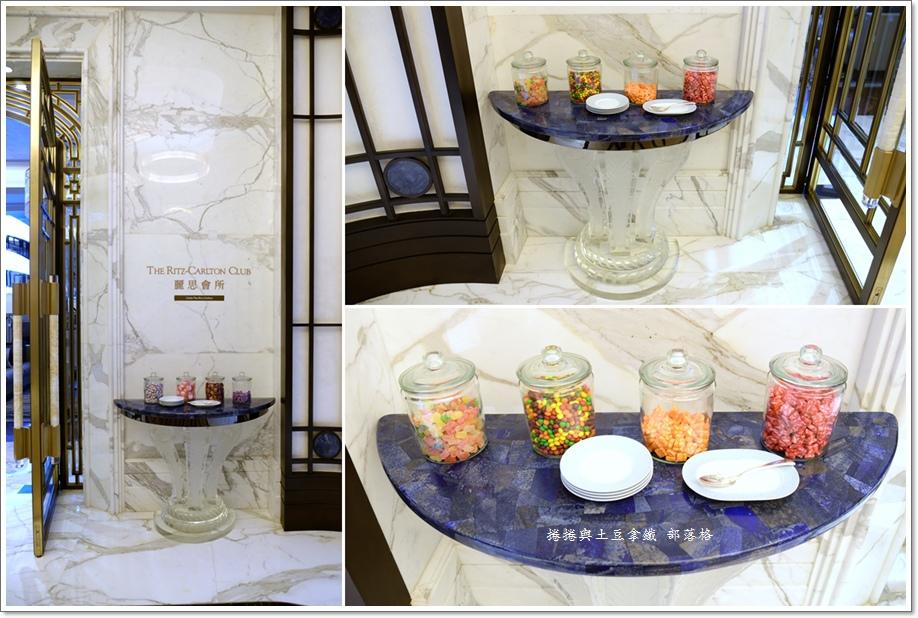 麗思卡爾頓酒店11.jpg