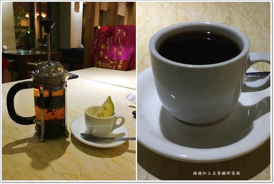 二元品嚐咖啡21.jpg