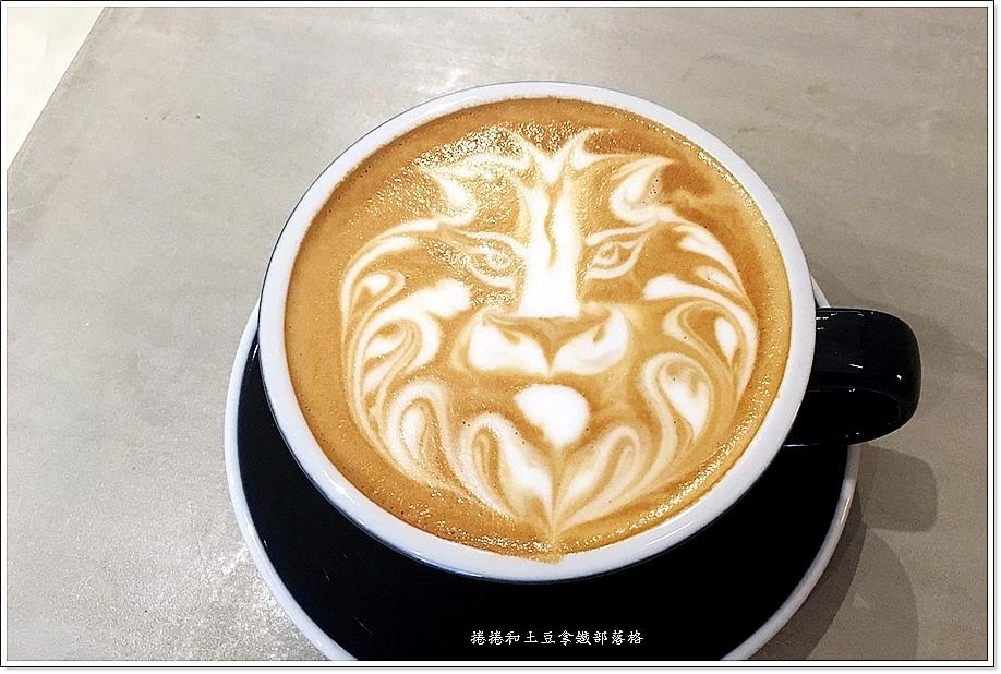 神諭咖啡-6