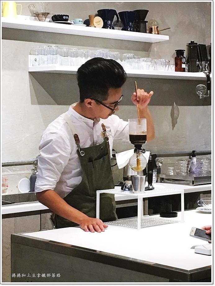 神諭咖啡-7
