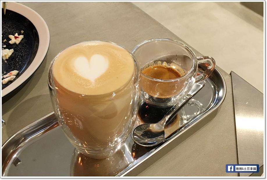 神諭咖啡-8