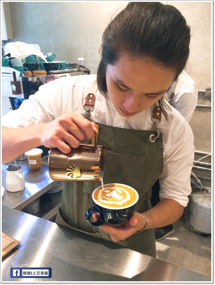 神諭咖啡-12