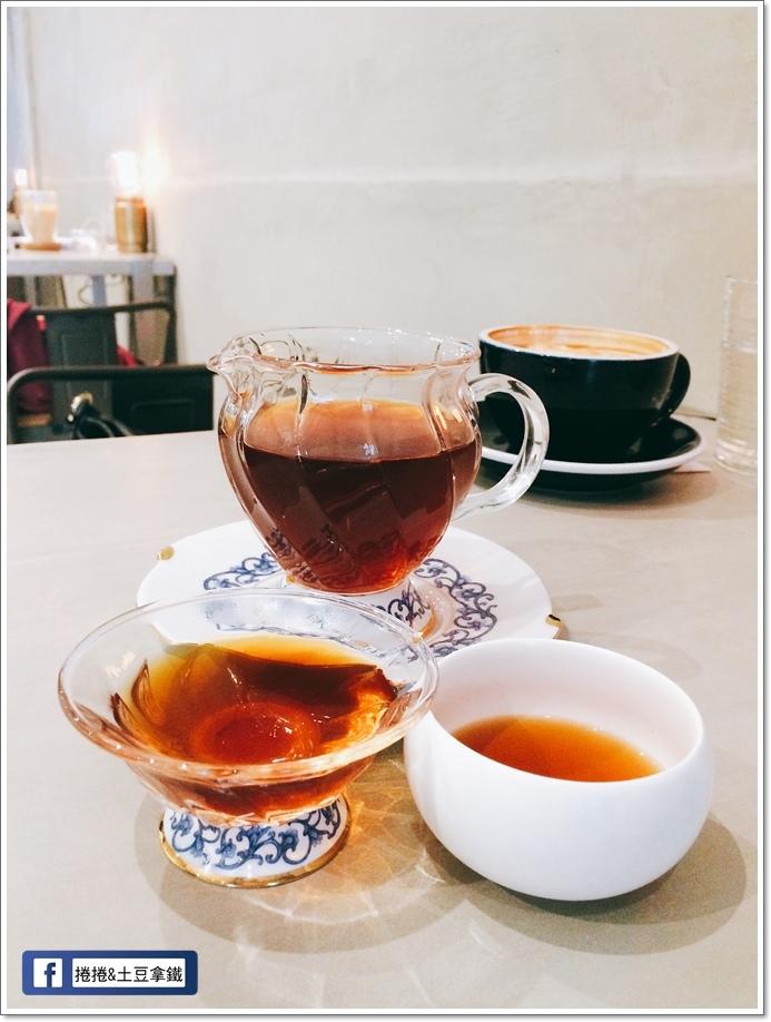 神諭咖啡-14