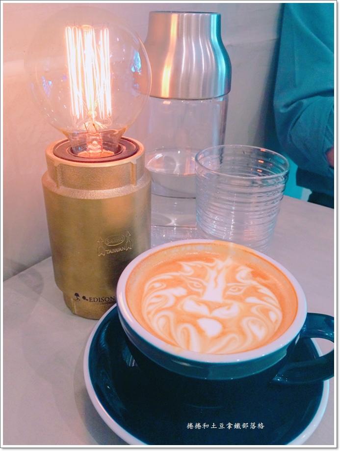 神諭咖啡-19