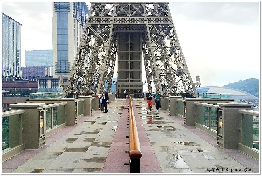 艾菲爾鐵塔-14