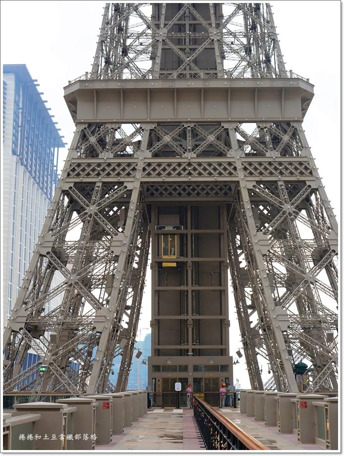 艾菲爾鐵塔-15