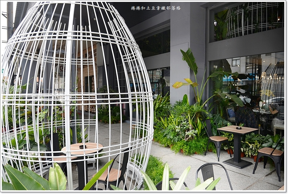 藝術廚房01