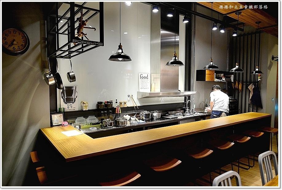 木子食堂-3