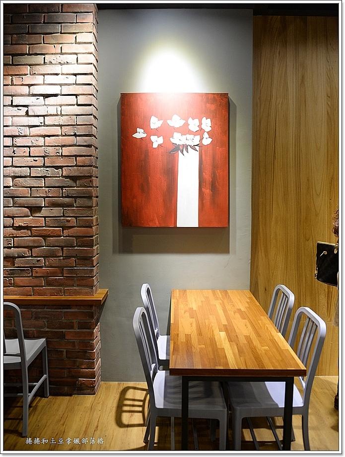 木子食堂-4