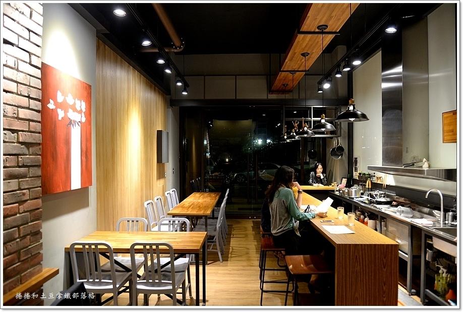 木子食堂-5
