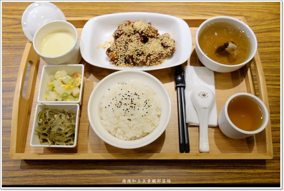 木子食堂-9