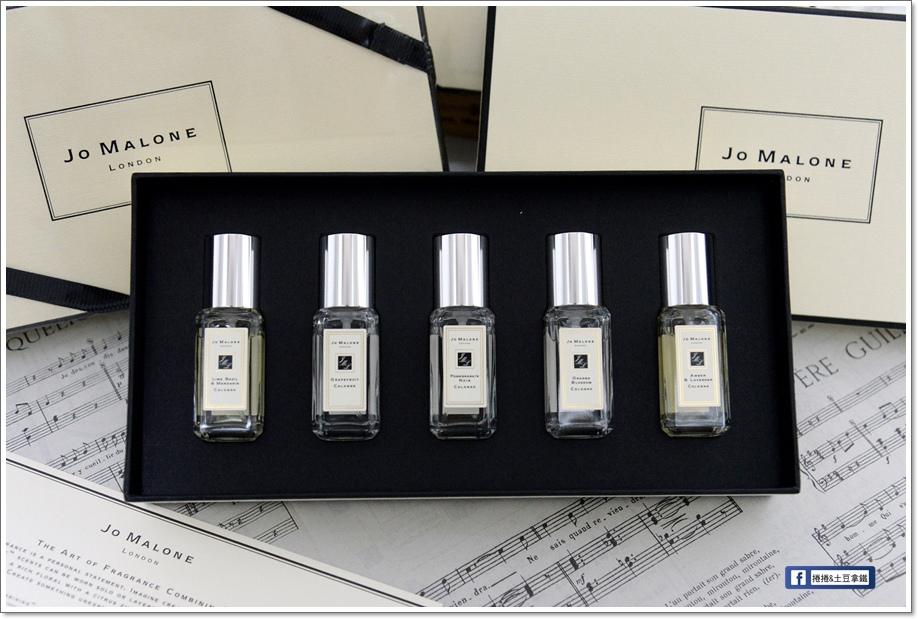 香水JO MOLONE-1