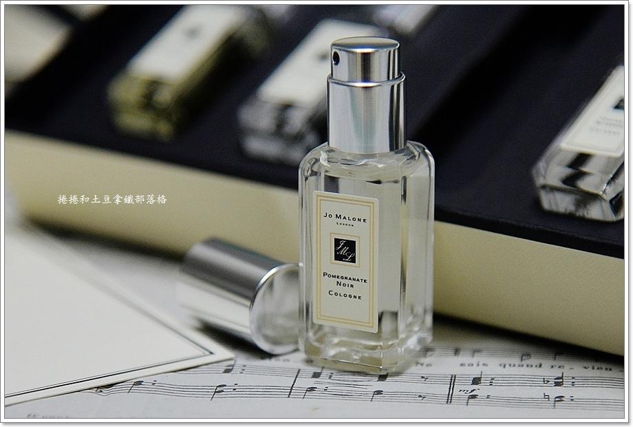 香水JO MOLONE-4