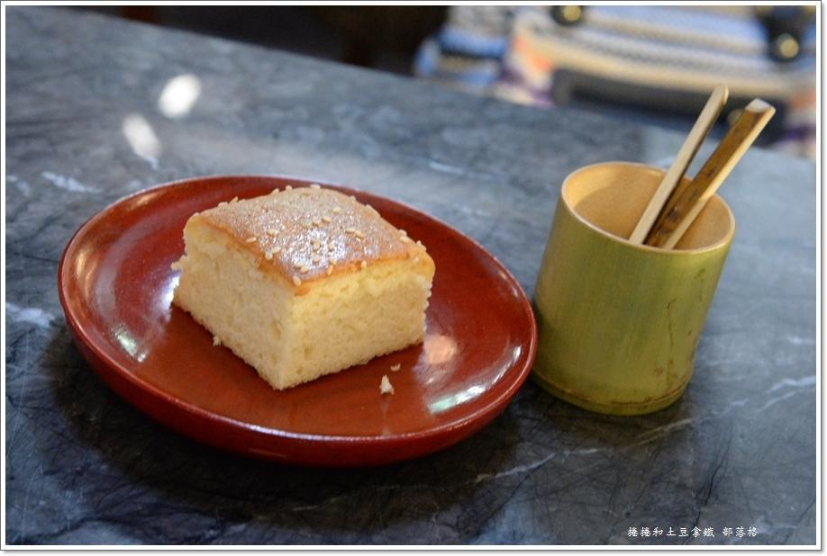 光悅茶屋24
