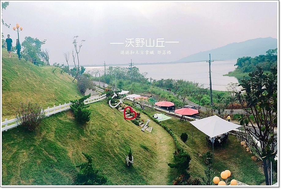 沃野山丘-4.JPG