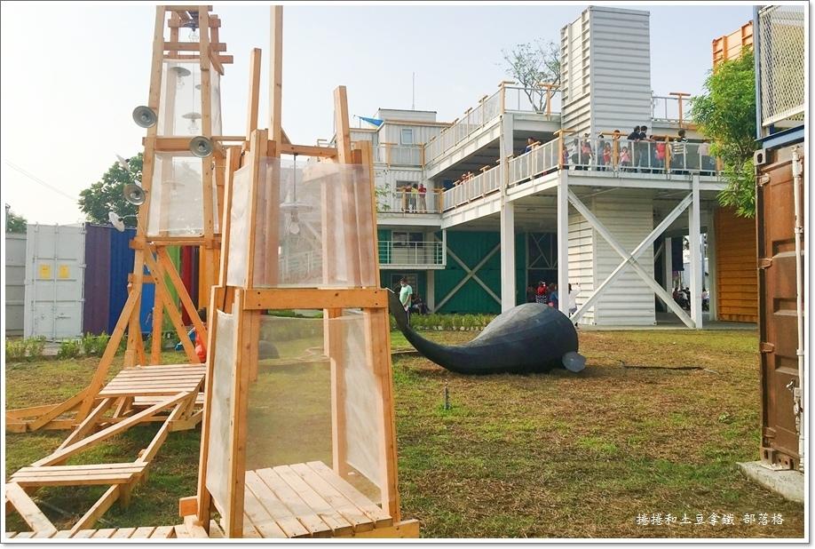 屏東青創聚落29