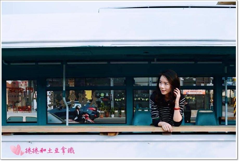 屏東青創聚落34