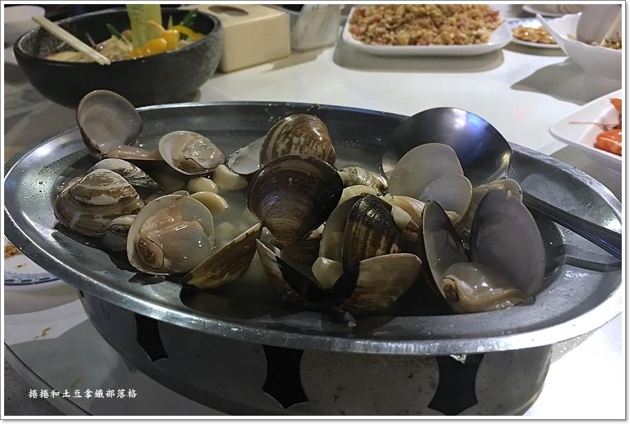 漁夫廚房10.JPG