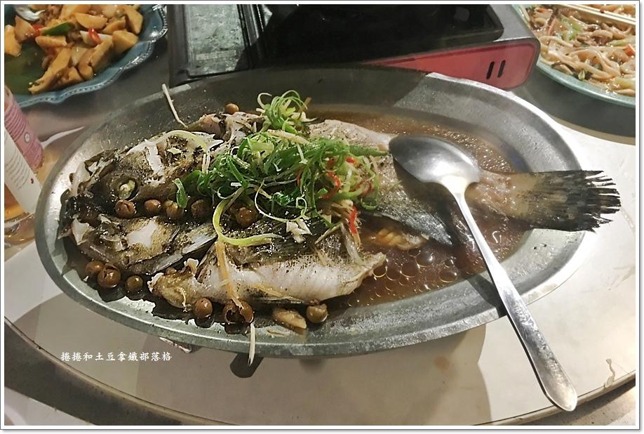漁夫廚房24.JPG