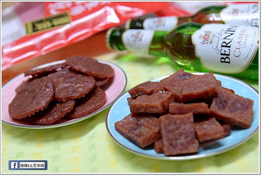 新東陽豬肉乾-11