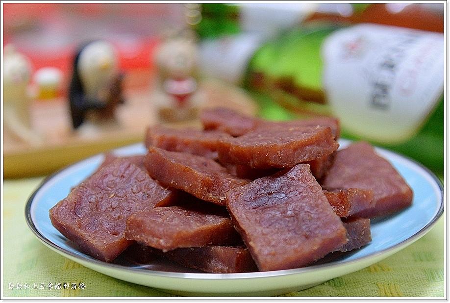 新東陽豬肉乾-12