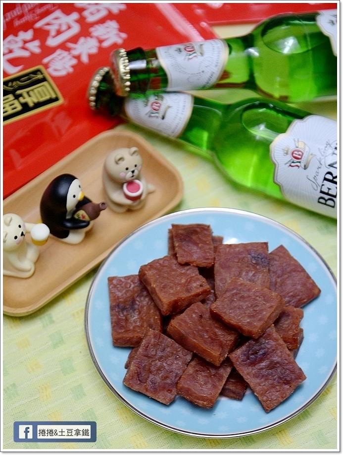 新東陽豬肉乾-13