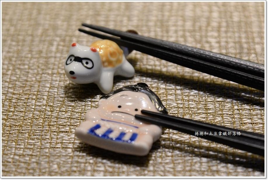 次郎日本料理-3