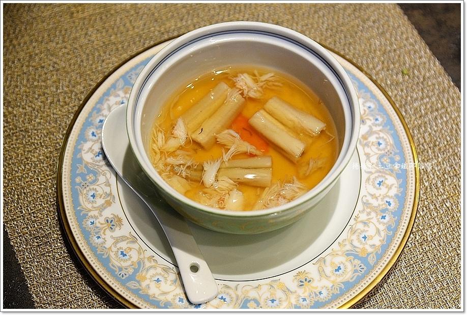 次郎日本料理-17