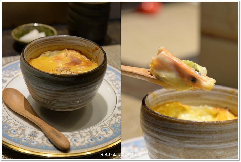 次郎日本料理-19