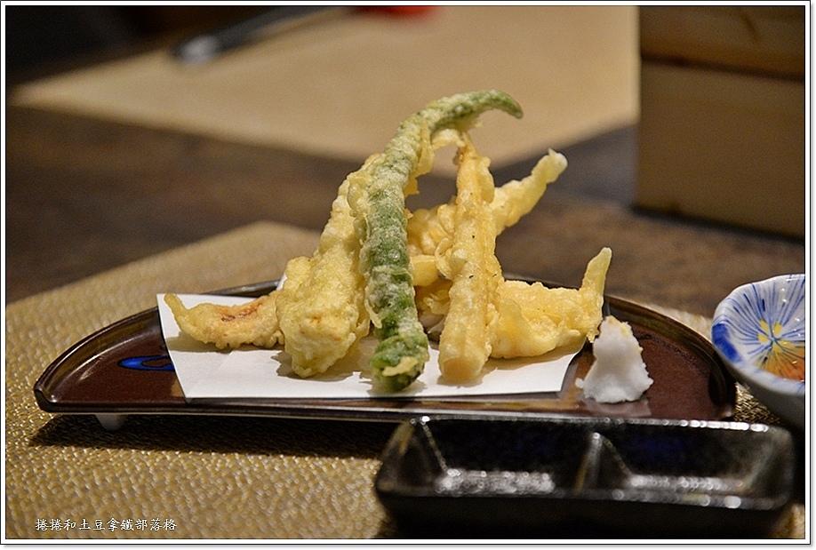 次郎日本料理-20