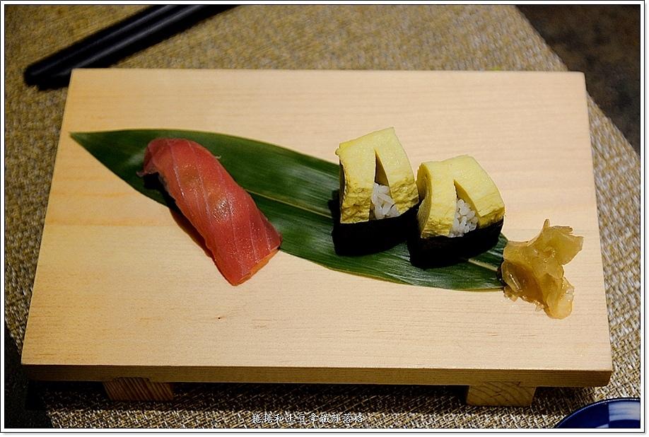 次郎日本料理-21
