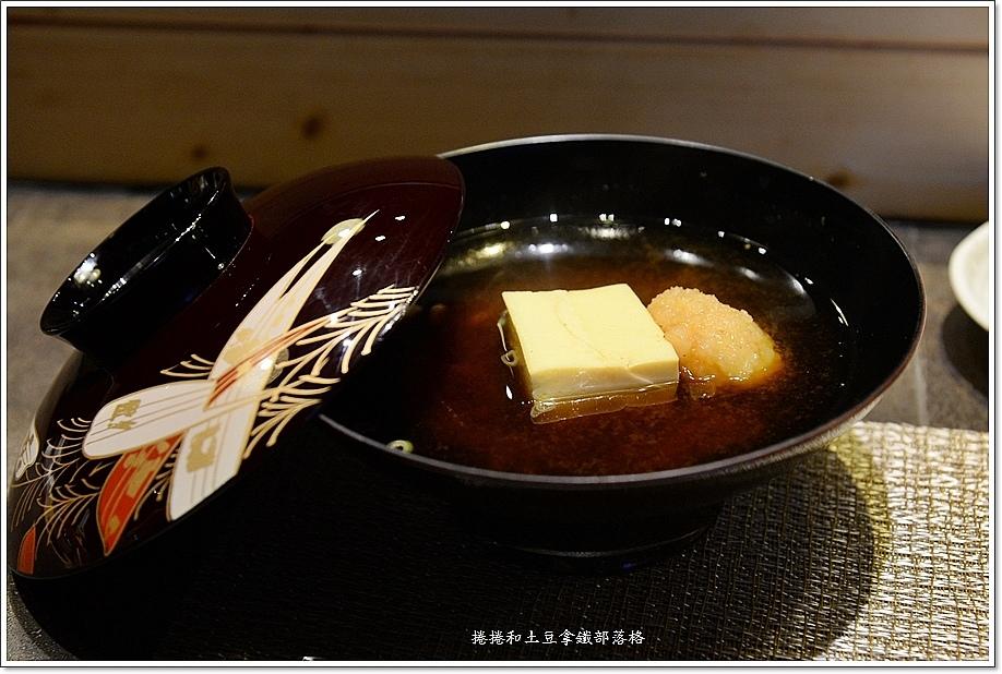次郎日本料理-22