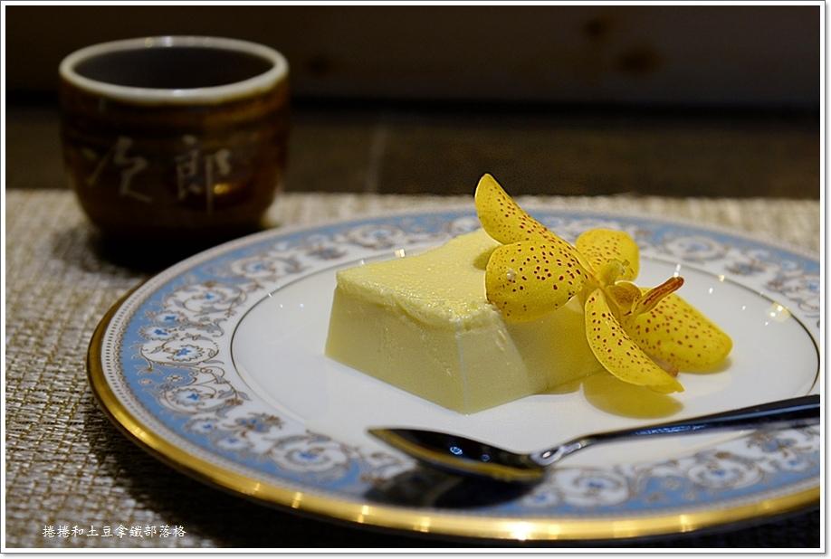 次郎日本料理-24