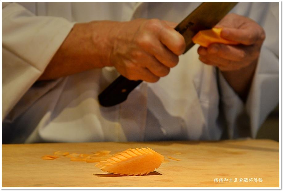 次郎日本料理-25