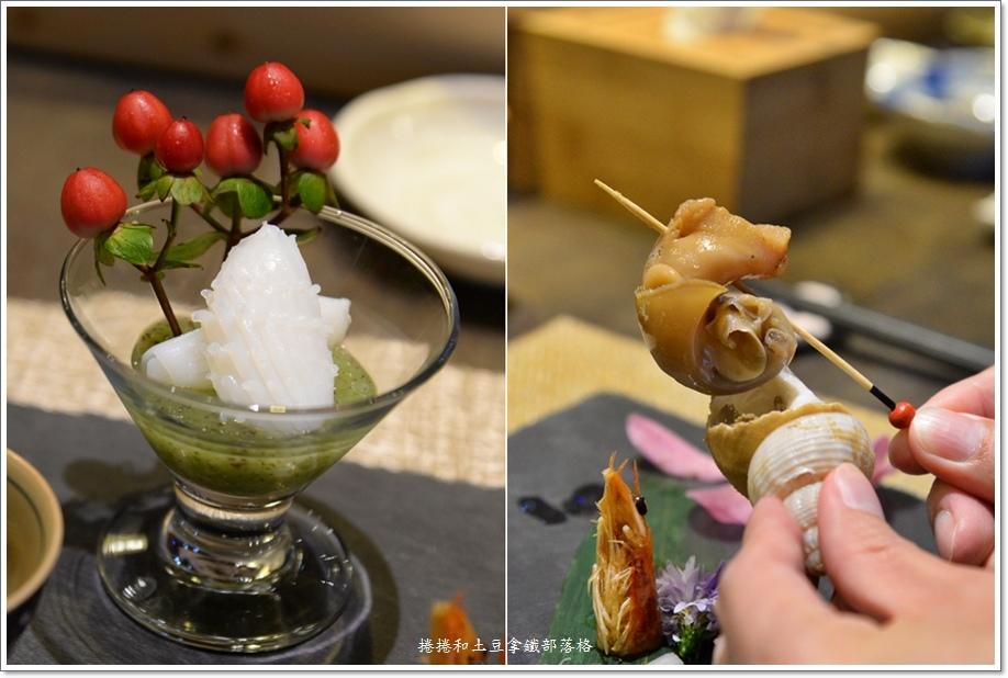 次郎日本料理-27