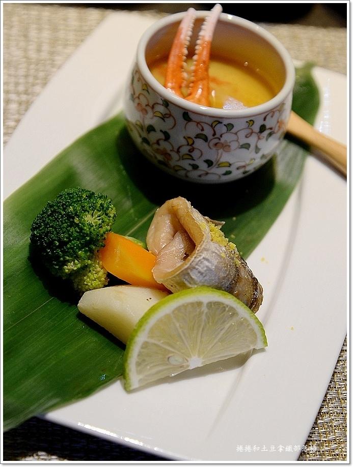 次郎日本料理-28