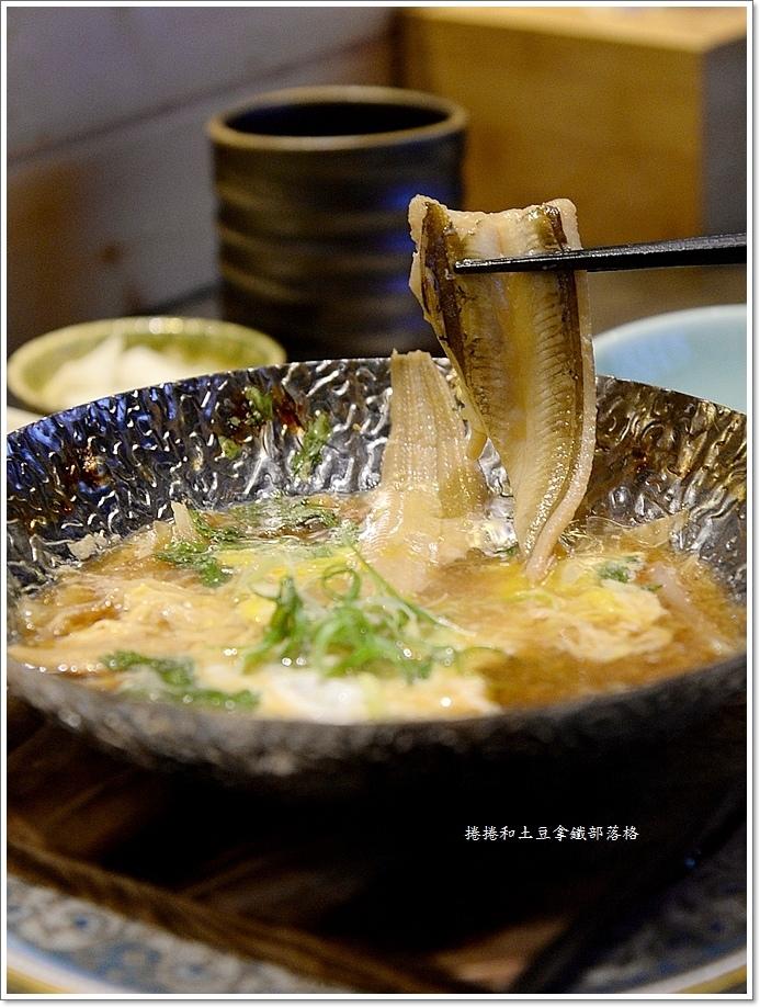 次郎日本料理-31