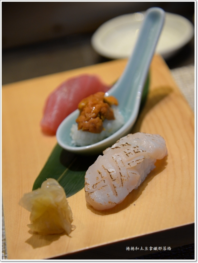 次郎日本料理-35