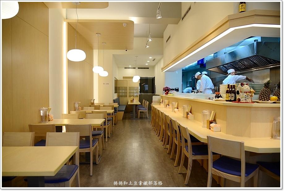清川拉麵-2