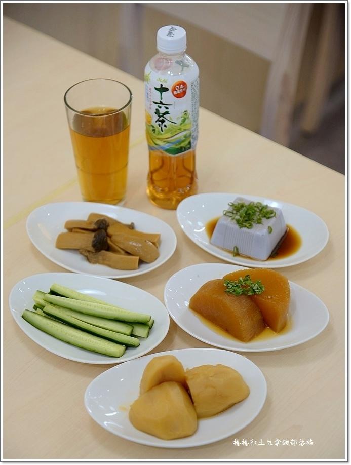 清川拉麵-6