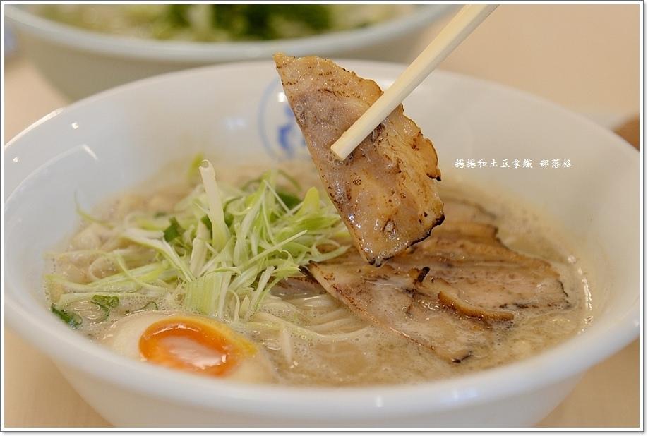 清川拉麵-11
