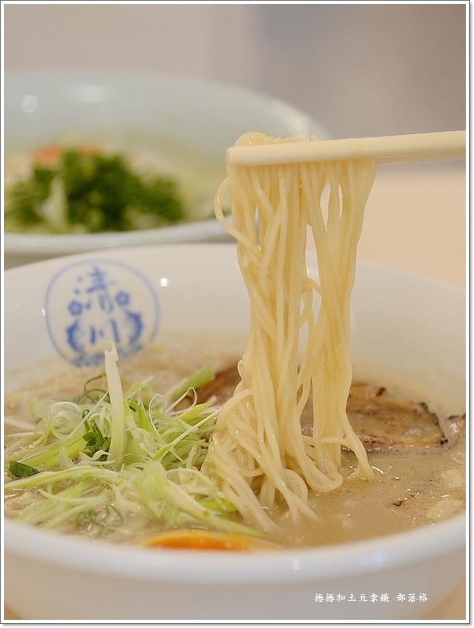 清川拉麵-12