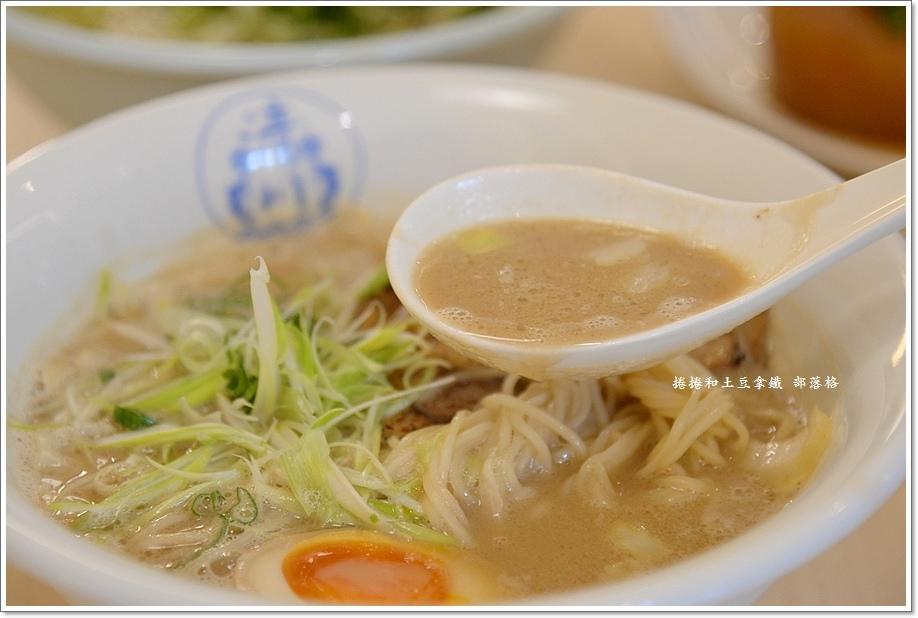 清川拉麵-13