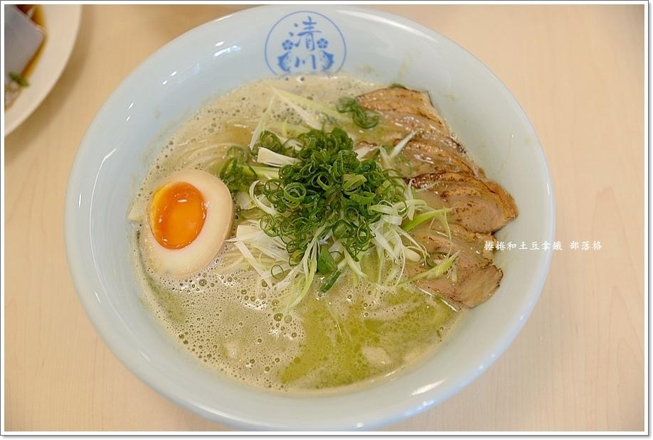 清川拉麵-15