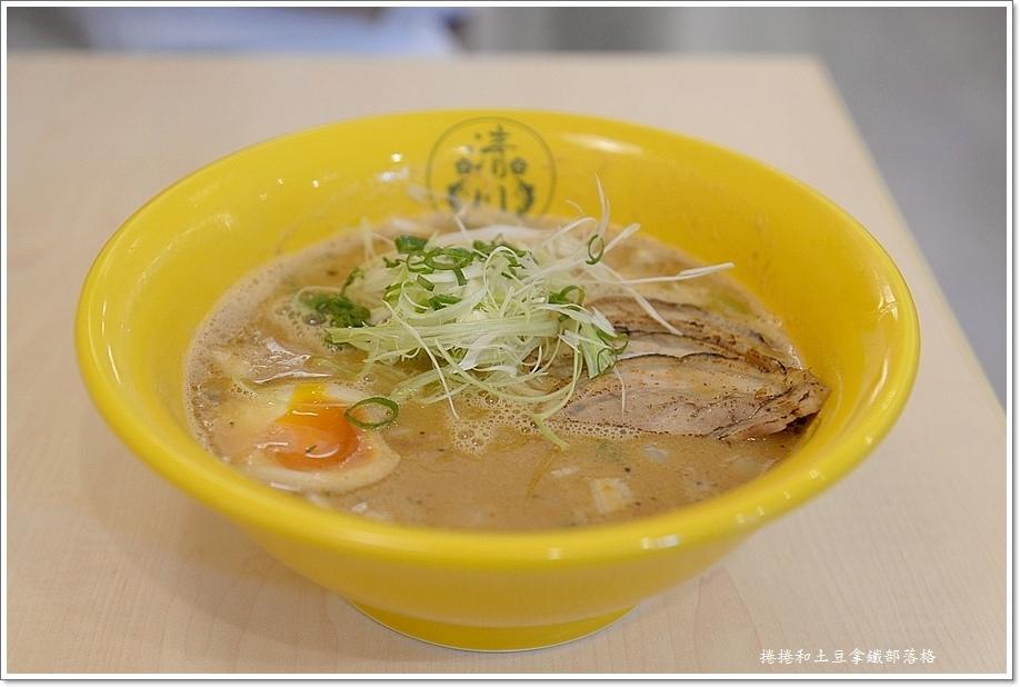清川拉麵-16