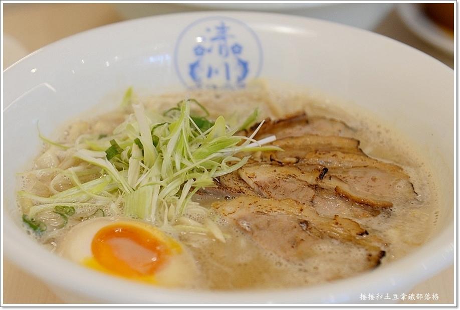清川拉麵-22