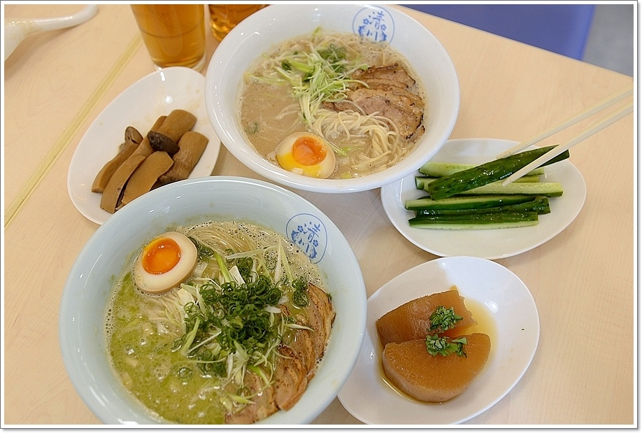 清川拉麵-23