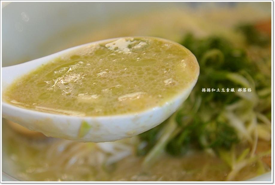 清川拉麵-28